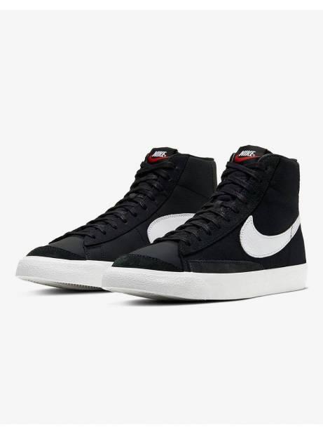 Nike x Slam Jam Blazer Mid class '77 - Black (special box) NIKE X SLAM JAM Sneakers 368,03€