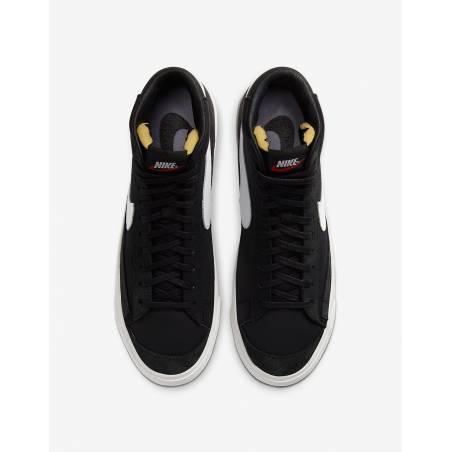Nike x Slam Jam Blazer Mid class '77 - Black (special box) NIKE X SLAM JAM Sneakers 449,00€