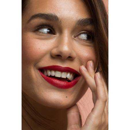 NA-KD Liquid matte lipstick - aria NA-KD ACCESSORIES 19,00€