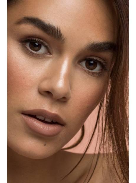 NA-KD Liquid matte lipstick - luna NA-KD ACCESSORIES 15,57€