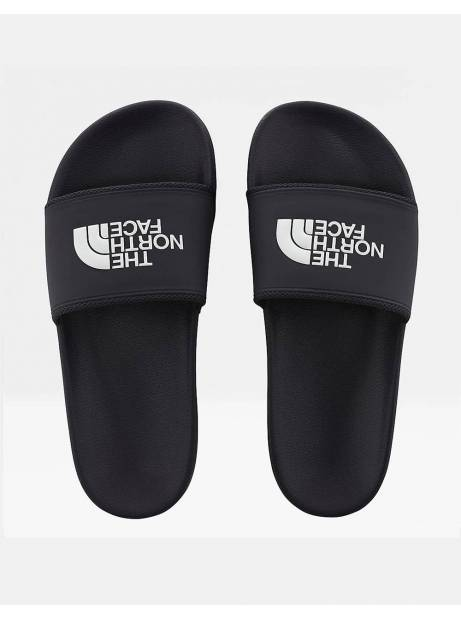 The North Face base camp slide II slippers - Black THE NORTH FACE Other shoes 31,97 €