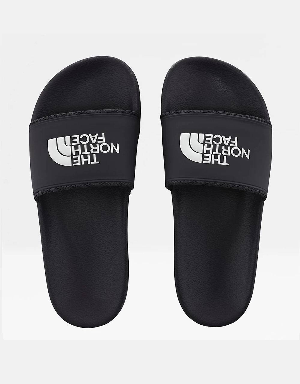 The North Face base camp slide II slippers - Black THE NORTH FACE Other shoes 31,97€