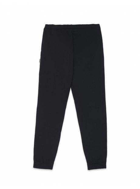 Iuter Info pants - Black IUTER Pant 85,00€