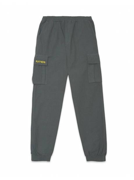 Iuter Jogger cargo pants - Grey IUTER Pant 89,34€