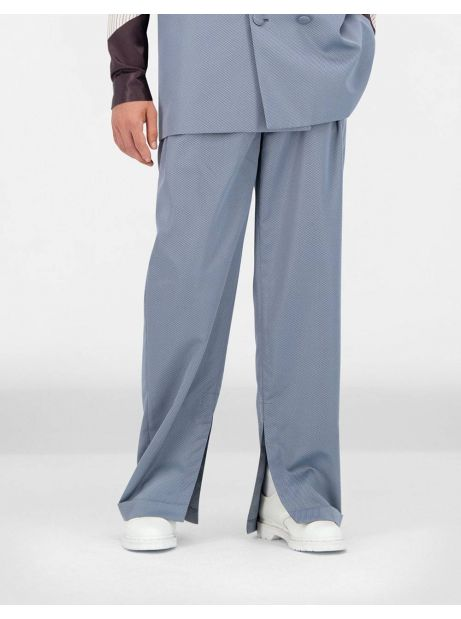 Daily Paper Johan pants - greyblue DAILY PAPER Pant 122,95€