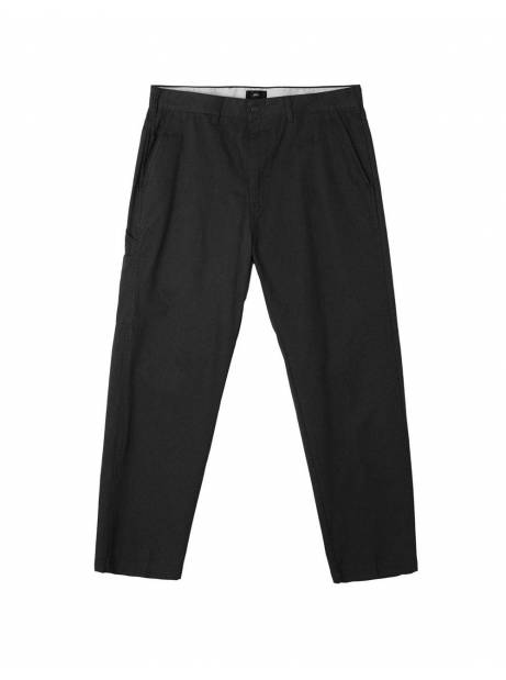 Obey hardwork carpenter pants II - black obey Pant 96,00 €