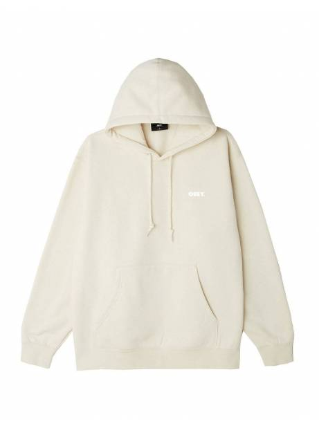 Obey resistance premium hoodie - natural obey Sweater 99,00€