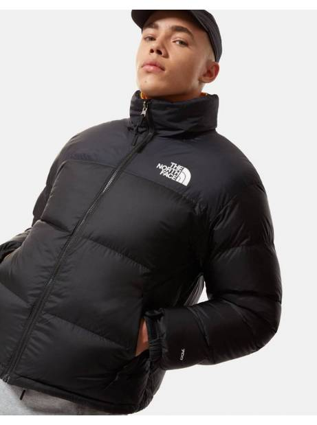 The North Face 1996 retro nuptse jacket - black THE NORTH FACE Bomber 280,00 €