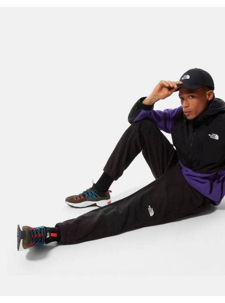 The North Face denali pants - black THE NORTH FACE Pant 120,00 €