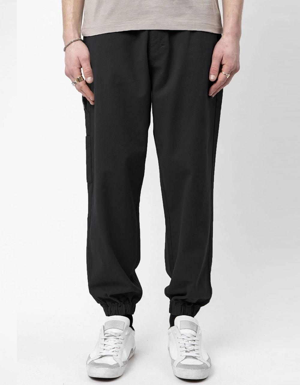 Religion UK service pants - black Religion Pant 82,00€
