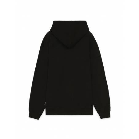 Iuter Noyz Narcos Snitch Hoodie - Black IUTER Sweater 91,80€