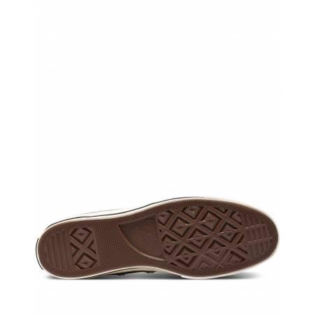 Converse Archive Reptile Chuck 70 High Top - brown/egret/black Converse Sneakers 98,36€
