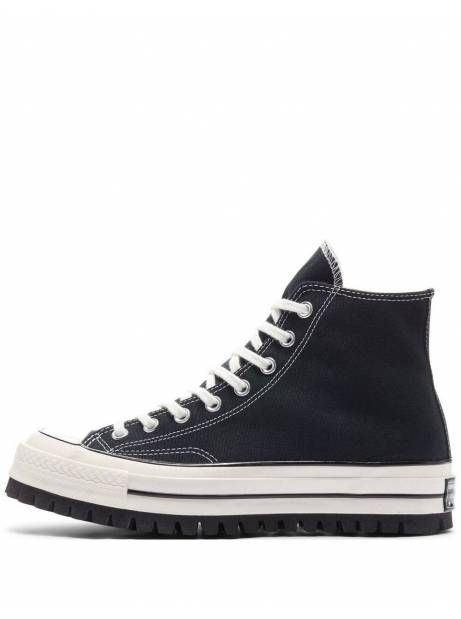 Converse Trek Chuck 70 ltd. High Top - blacktrek vintage Converse Sneakers 150,00€