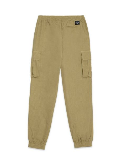 Iuter Cargo jogger pants - beige IUTER Pant 119,00€