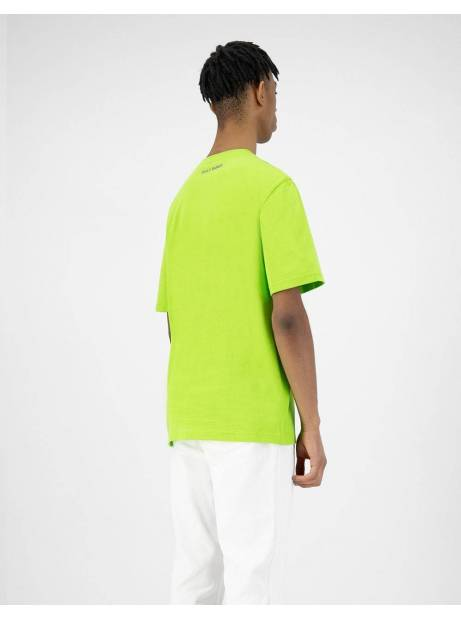 Daily Paper Korjas tee - jasmine green DAILY PAPER T-shirt 53,28€