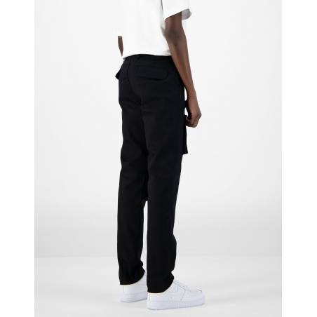Daily Paper cargo pants - black DAILY PAPER Pant 115,00€