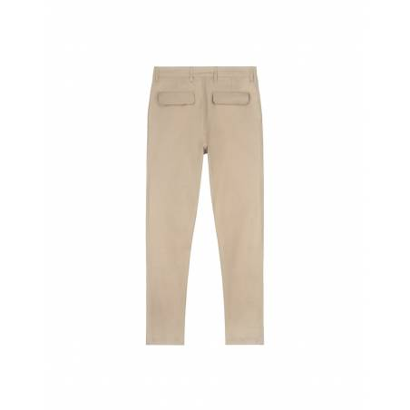 Daily Paper cargo pants - sand DAILY PAPER Pant 94,26€