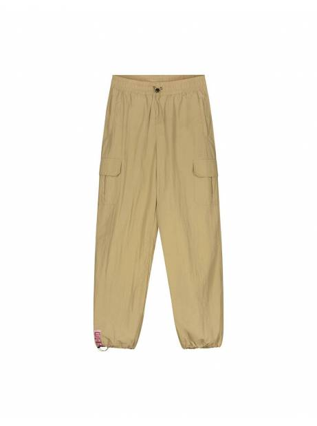 Daily Paper Kohargo pants - beige DAILY PAPER Pant 155,00€