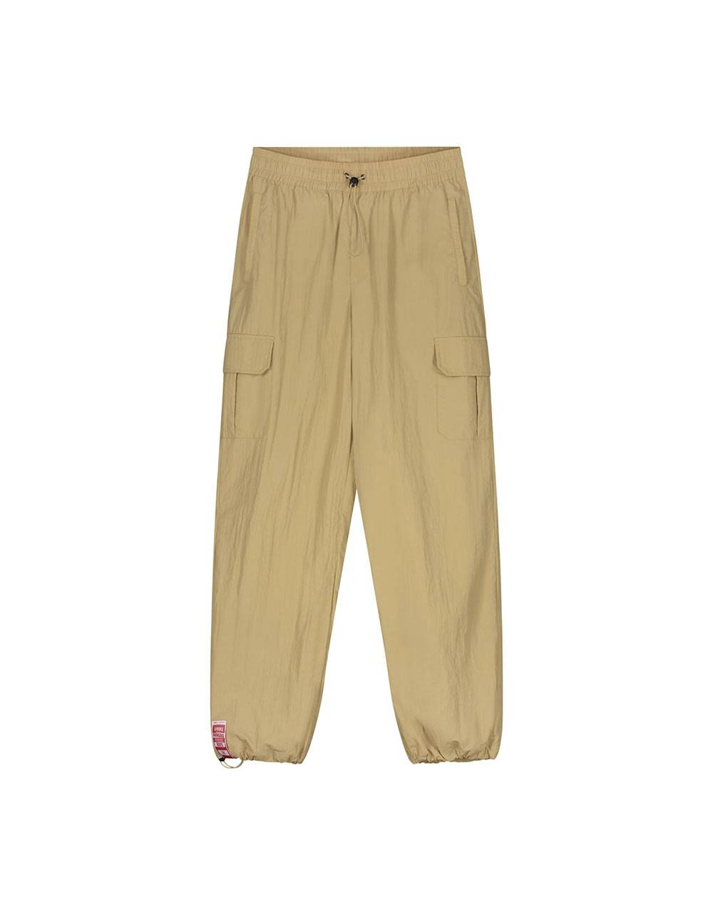 Daily Paper Kohargo pants - beige DAILY PAPER Pant 146,00€