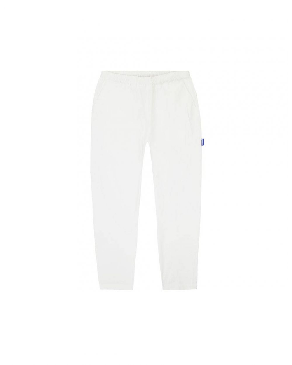 Usual Team Pants - white Usual Pant 94,26€