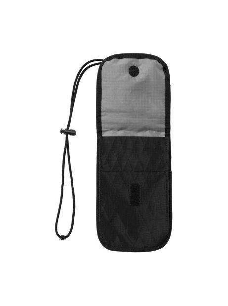 Stussy travel pouch bag - black Stussy Backpack 55,00€