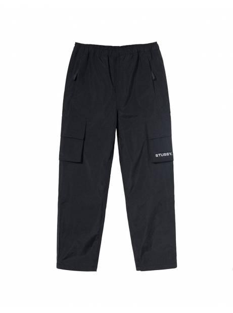 Stussy Apex Pants - black Stussy Pant 169,00€