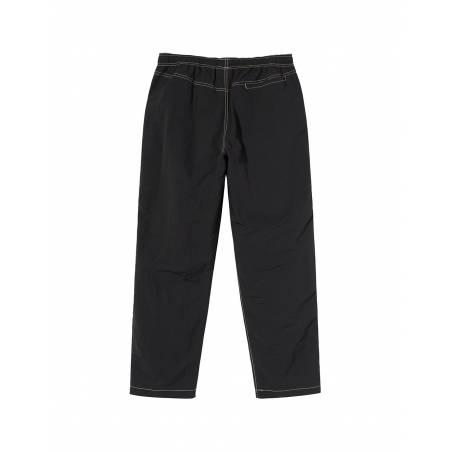 Stussy Folsom beach Pants - black Stussy Pant 110,66€