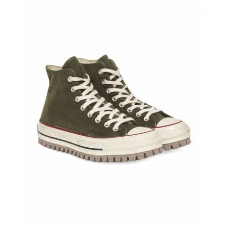 Converse Trek Chuck 70 ltd. High Top - forest green Converse Sneakers 146,72€