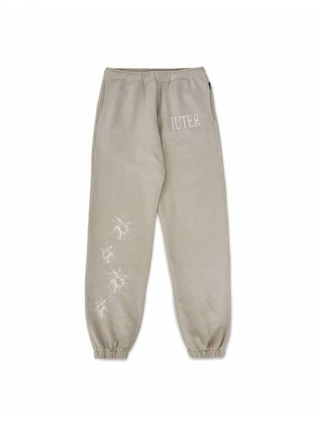 Iuter Value sweatpants - Grey IUTER Pant 95,00€