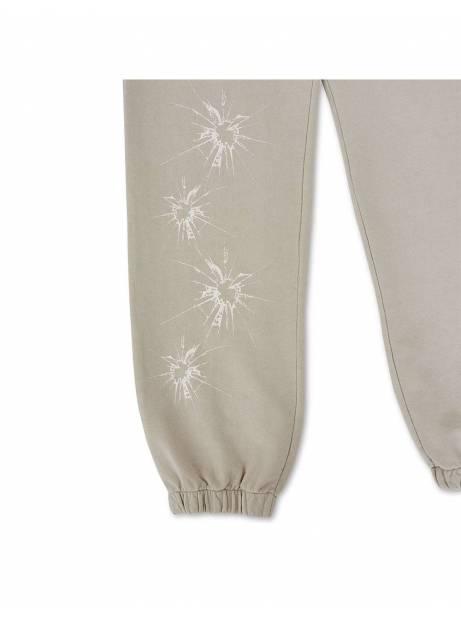 Iuter Value sweatpants - Grey IUTER Pant 83,61€