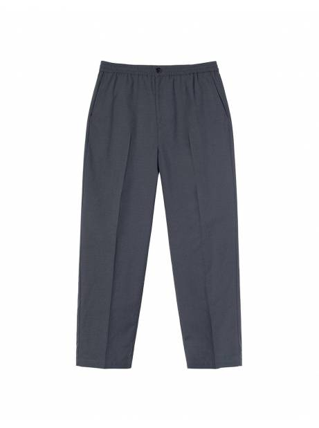 Stussy Tonal weave Bryan pants - grey Stussy Pant 118,85€