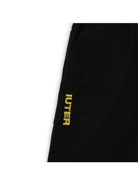 Iuter Jogger shorts - black IUTER Shorts 69,67€