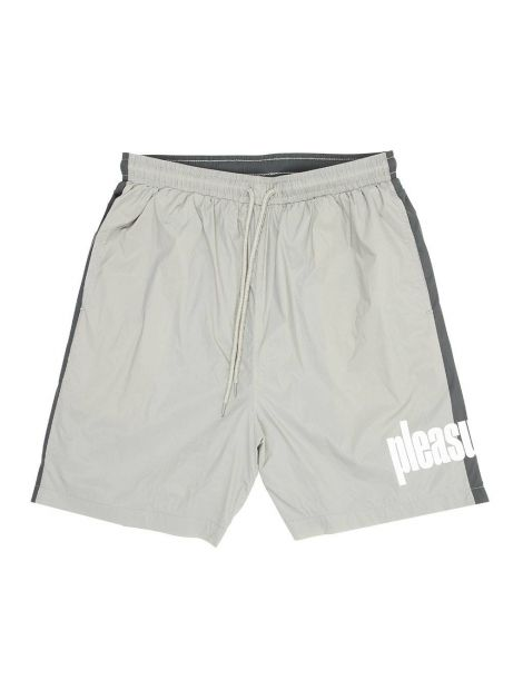 Pleasures Active shorts - black Pleasures Shorts 72,95 €
