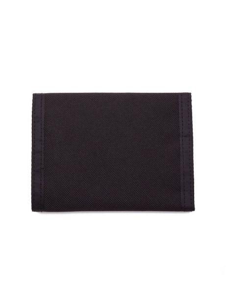 Obey commuter tri fold wallet - black obey Wallet 32,00€