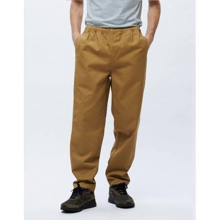 Obey Easy twill pants - khaki obey Pant 99,00€