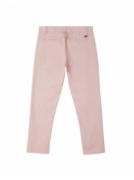 Obey Straggler pants - gallnut obey Pant 99,00€