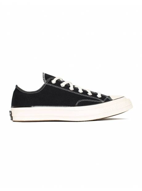 Converse Chuck 70 Double foxing ltd low - black Converse Sneakers 129,00€