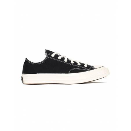 Converse Chuck 70 Double foxing ltd low - black Converse Sneakers 139,00€