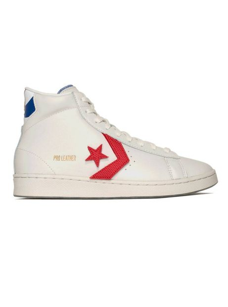 Converse Pro Leather Birth Of Light - Vintage white Converse Sneakers 115,00€
