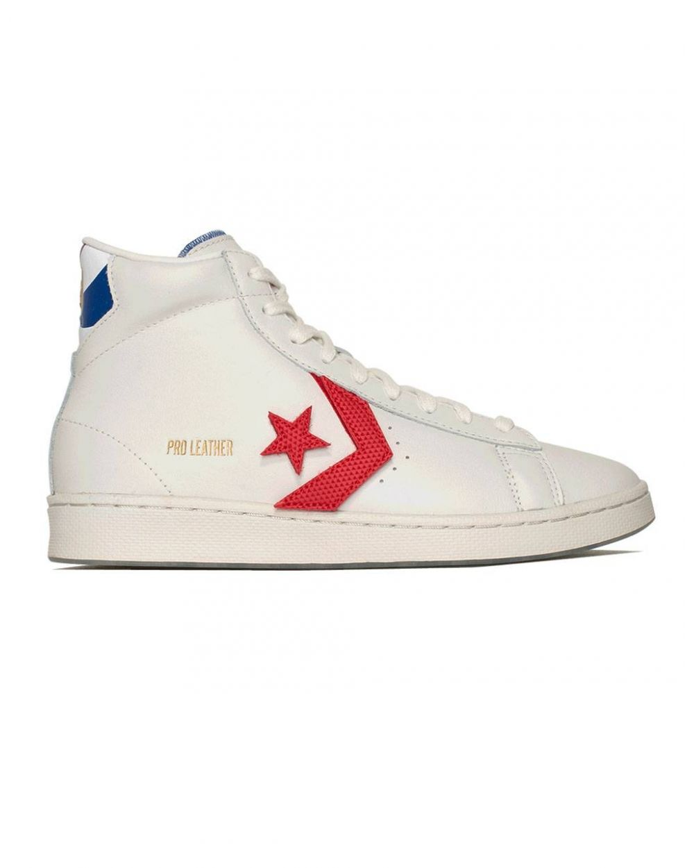 Converse Pro Leather Birth Of Light - Vintage white Converse Sneakers 98,36€