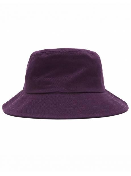 Obey bold bucket hat - purple nitro obey Hat 40,16€