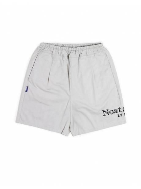 Nostalgia 1994 by Usual shorts - grey Usual Shorts 99,00€