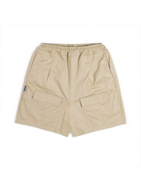 Nostalgia 1994 by Usual utility shorts - sand Usual Shorts 83,61€