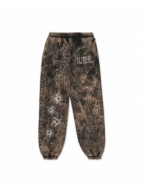 Iuter Value sweatpants - bleached black IUTER Pant 94,26€