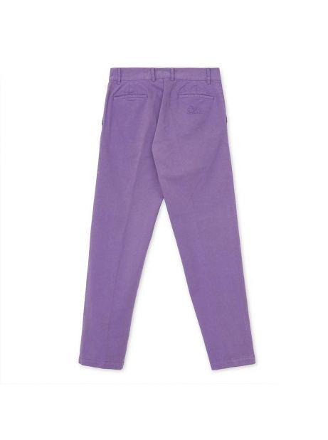 Iuter Chino pants - Purple IUTER Pant 113,93€