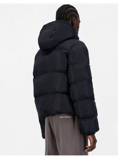 Daily Paper Epuffa bomber jacket - black DAILY PAPER Bomber 217,21€