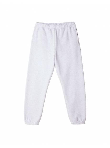 Obey All eyez 2 sweatpants - ash grey obey Pant 77,87€