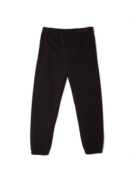 Obey All eyez 2 sweatpants - black obey Pant 95,00€