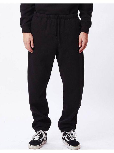 Obey All eyez 2 sweatpants - black obey Pant 77,87€