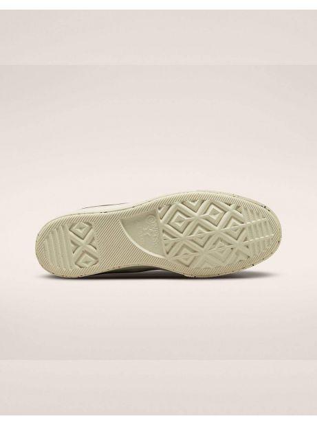 Converse Woman Hybrid Texture Chuck 70 - Cargo Khaki/Egret/Egret Converse Sneakers 81,15€
